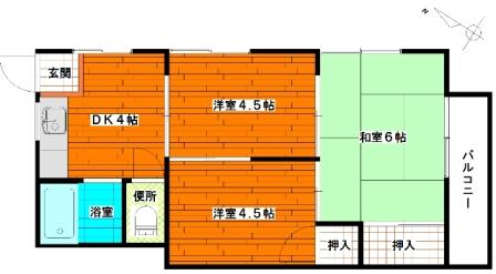 増田ビル(405)(A).jpg