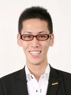 庚午 副田店長.JPG