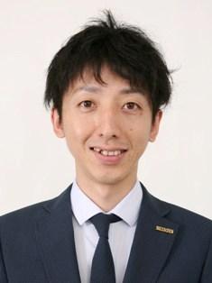横川 室谷MG.JPG