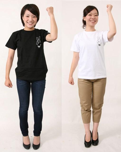 123Tシャツ.jpg