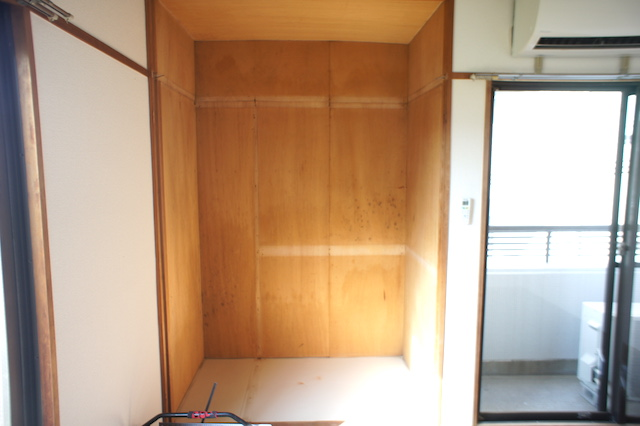 【グレイドライフ田中①】DSC01569.JPG