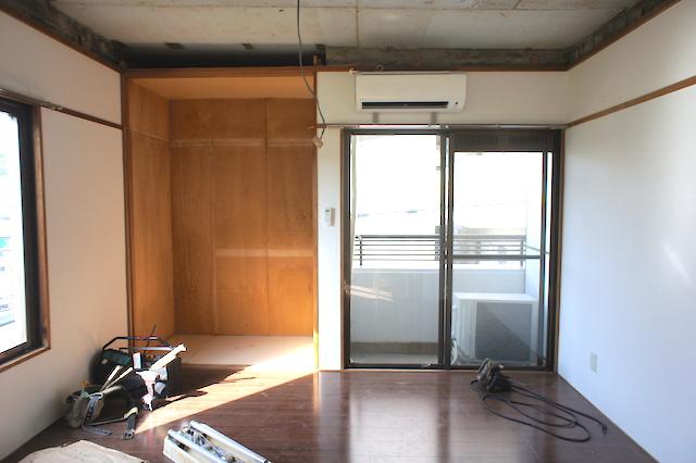 【グレイドライフ田中①】DSC01576.JPG