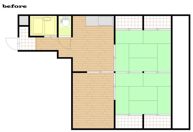 みさきマンション603.jpg