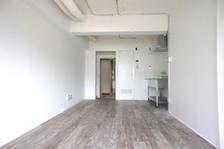 Atelier like a room ~こだわりのアトリエ?~