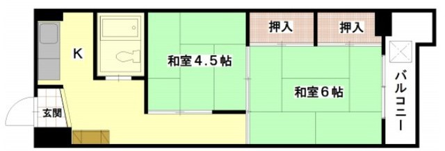 2020y04m04d_200135095.jpg