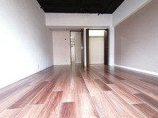 Storage Room ~開放感あふれる空間~