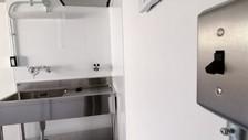 Grayish Room ~グレイッシュなお部屋~